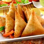 Foto de Tulshe Indian Cuisine
