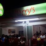 Photo of harry's Pizza