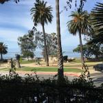 Foto de Oceana Beach Club Hotel