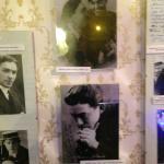 Jewish Museum of Odessa Foto