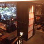 Photo of Konaya Hotel Urban Villa
