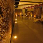 Foto de Hotel Lunetta