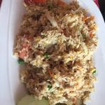 My Thai照片