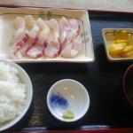 Uminchu Shokudo