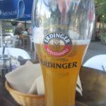 Tyrolean Inn Restaurant Foto