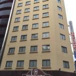 Dai-Ichi Star Nagoya Foto