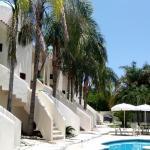 Villas Coco Resort