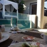 Foto de Berry Amour Romantic Villas