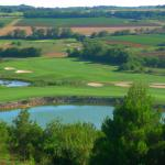 Golf Club Adriatic Foto