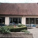 Langasthaus Specht