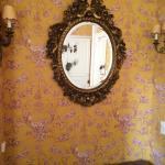 Photo de Villa Reine Hortense