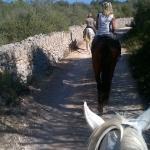 Rancho Jaume