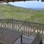 balcon canelle
