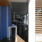 Hotel Cleofe Foto
