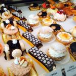 Photo of Patisserie Cottard