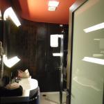 Photo of Zen Hotel Versilia