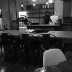 Third Ground Coffee House