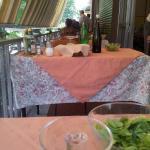 Hotel Villa Renzi