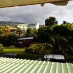 Foto de Pension Ahitea Lodge