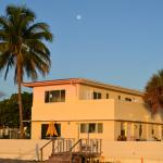 Photo of Coral Tides Resort and Beach Club