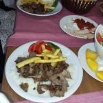 Seos Cafe & Restaurant