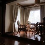 Foto de Huong Giang Hotel Resort & Spa