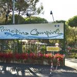 Photo of Camping La Principina