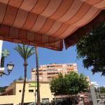 Restaurante Capriccio