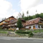 Photo of Penzion Tatrasport Zampa