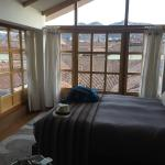 Samana Inn & Spa Photo