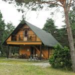 Saaremaa Blacksmiths