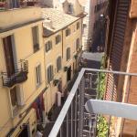 Hotel Piazza di Spagna Foto