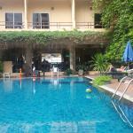 Photo de Opey de Place Hotel