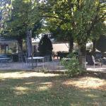 Foto de Hotel (Brive) Le Relais du Bas Limousin