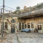 Photo de Urgup Evi Guest House
