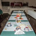 Urgup Evi Guest House Foto