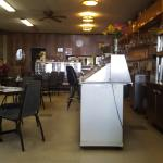 Daniel's Ligonier Cafe