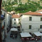 Foto de Montenegro Hostel Kotor