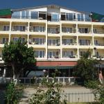 Photo of Yagci Hotel