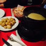 Photo of Pub & Fondue Olaria