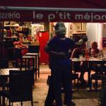 Photo of Le Petit Mejane