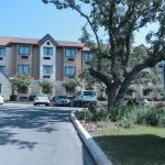 Foto di Microtel Inn & Suites by Wyndham San Antonio by Seaworld