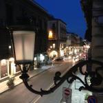 Foto de San Max Hotel
