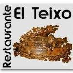 restaurante EL TEIXO
