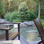 Foto de Cedarbrook Lodge