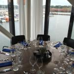 Foto de Restaurant Remouladen Vejle
