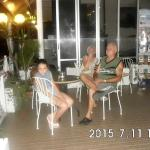 Photo of Hotel Leopardi