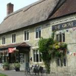 The Grove Arms