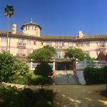Photo of Marina Victoria Hotel Algeciras
