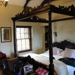 Foto de Schoone Oordt Country House